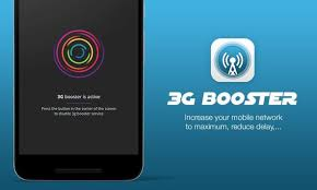 speed booster apk 3g hspa speed booster apk free tools app for