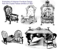 Victorian Design Style The Victorian Era Graphic Design History