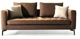 chesterfield sofas for sale vintage chesterfield sofa craigslist for sale leather malaysia