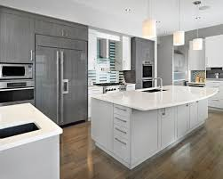 grey and white kitchen ideas kitchen grey and white kitchen on kitchen in emejing grey white