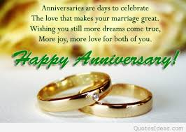 Wedding Quotes In Malayalam Happy 10rd Marriage Anniversary Quotes Wallpapers Hd