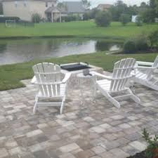 Patio Furniture St Augustine Fl by Missions Lawn And Landscape 16 Photos Landscaping 346 Circle
