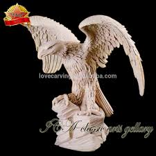 stone eagle statue stone eagle statue suppliers and manufacturers