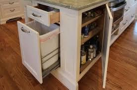 install kitchen islands with breakfast bar 32 kitchen island storage kitchen island storage baskets