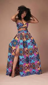 best 25 african men ideas on pinterest african men fashion