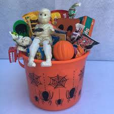 halloween care packages for college students halloween trick or treat care packages from home