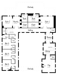 earth berm house plans 16 best icf images on taupe kitchen cabinets