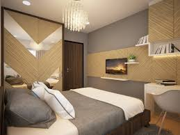 Bedroom Design Drawings 4 Reasons To Tell You Why You Need 3d Design Drawings Before