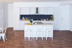 simple symmetry kaboodle kitchen