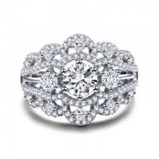 engagement jewelry sets engagement rings bridal sets wedding ring sets wedding rings
