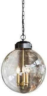 kitchen light bulb 40 best u light up my life images on pinterest crystal