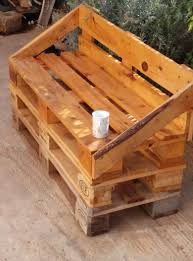 Wood Pallet Furniture Outdoor Pallet Sofa Outdoor Pallet Pallet Sofa And Pallets