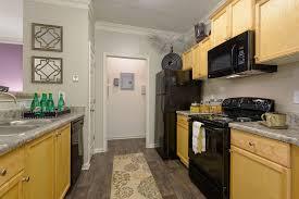 2 Bedroom Apartments In Atlanta 1 Bedroom Apartments In Decatur Hidden Villas Ga Townhomes For