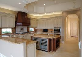 Counter Kitchen Design Double Counter Kitchen Traditional With Peninsula Bar Height