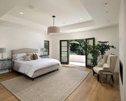 modern master bedroom with sitting area bathroom breathtaking blue photos hgtv intended for contemporary master bedroom jpeg modern designs with sitting areas singular area pictures