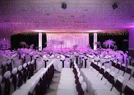 wedding venues peoria il countryside banquet washington il http www countrysidebanquet