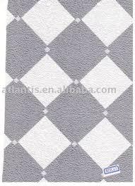 Vinyl Faced Ceiling Tile by Pvc Faced Gypsum Board Ceiling Tiles Buy Vinyl Faced Gypsum