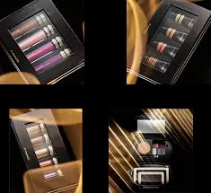 mac 2013 collection gift sets