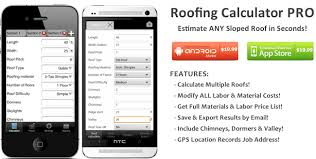 Roof Estimate by Roofingcalculator Org Estimate Local Roof Prices