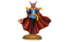 collectible figurines livingsocial
