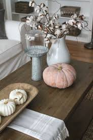 best 10 coffee table accessories ideas on pinterest coffee best 10 coffee table accessories ideas on pinterest coffee table styling coffee table decorations and coffee table tray