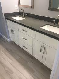 smart countertop bathroom countertops lightandwiregallery com