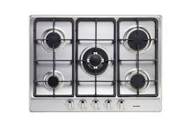 Harvey Norman Ovens And Cooktops Blanco 70cm Gas Cooktop Harvey Norman New Zealand