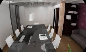 modern conference room conf room pinterest room model 98 meeting