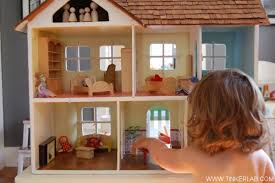Dolls House Decorating Games 12 Doll House Games And Ideas Tinkerlab