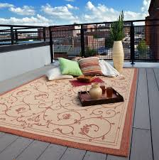 Outdoor Rugs For Deck by Outdoor Rug Graphite Extra Large Rosara Creative Rugs Decoration