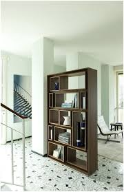 Ikea Bookcase Room Divider Configure Your Small Space Using Room Divider Ikea Charming With