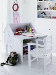 Small Kid Desk 20 Cool Desks For Painting And Writing Digsdigs