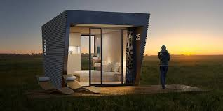 ashoo home designer pro 3 review home designer pro portable gigaclub co