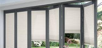 Venetian Blinds Inside Or Outside Recess Blinds 2go Designer Window Blinds For Your Home