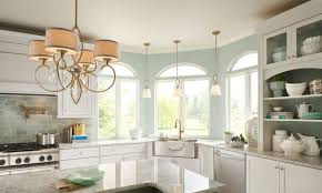 tips on buying light fixtures for your kitchen overstock com