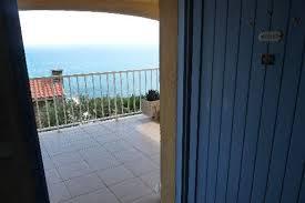 chambre hote espagne chambres d hôtes avec vue sur la mer près de l espagne à