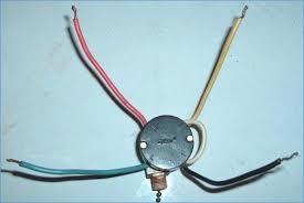 hunter 4 wire ceiling fan switch ceiling fans hunter ceiling fan switch 4 wire fan switch co