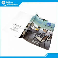 coffee table book singapore coffee table coffee table photo books indiacoffee book india wedding
