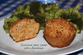 giallo zafferano cucina vegetariana salati ricetta vegetariana cucina per caso con amelia