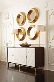Buffet Modern Furniture by 70 Best özel Tasarım Yemek Odası Images On Pinterest Luxury