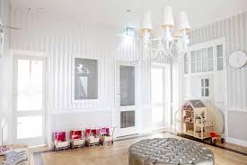 Wohnzimmer Biedermeier Modern Sitzsäcke Die Vergessenen Designmöbel Stylery Com
