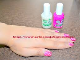 piggy paint nail polishes child tested products youtube