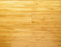 Bamboo Flooring Vs Hardwood The Advantages And Disadvantages Of Bamboo Flooring