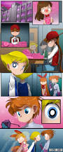 best 25 dexter laboratory ideas on pinterest dexter cartoon