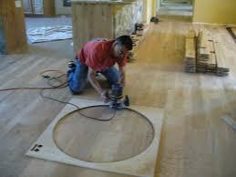 wood floor installation laminate wood and eco