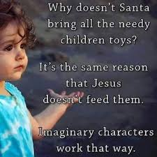 17 best images about true on pinterest minion pictures atheism
