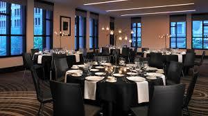 greatroom seattle business hotels w seattle