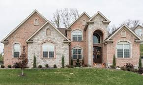 Home Design Alternatives St Louis Missouri Renaissance Living Llc