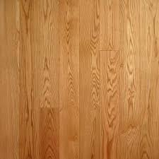 Cheap Solid Wood Flooring 3 4 Oak Unfinished Hardwood Flooring Buy Wood Floors