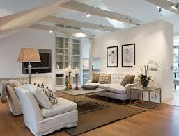 dekoideen wohnzimmer wohnzimmer deko ideen möbelideen